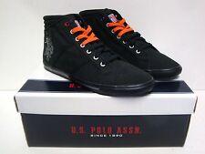 1 paire de chaussures homme US POLO ASSN taille 41 NEUVE