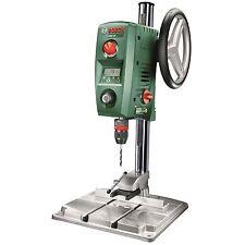 Bosch Precision Bench Drill Press Digital Depth Laser Guide 2YR Warranty PBD 40
