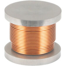 Jantzen 5228 3.9mH 15 AWG P-Core Inductor