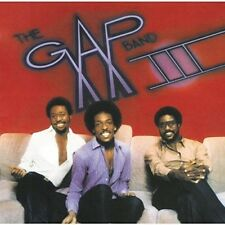 The Gap Band - Gap Band 3 (Disco Fever) [New CD] Reissue, Japan - Import