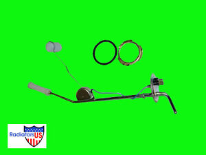 1978 1979 1980 1981 1982 1983 1984 FORD BRONCO FULL SIZE NEW FUEL SENDING UNIT