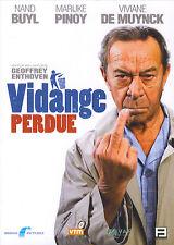Vidange perdue (met Nand Buyl) (DVD)