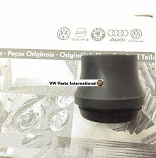 Genuine VW Golf MK3 GTI Rocker Cover Oil Breather Regulator Gasket PRV Gromme...