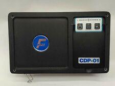 Fife CDP-01-M Web Guide Controller Interface HMI 110V