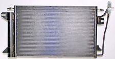 A/C Condenser APDI 7013390