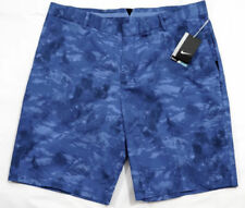 5292859d173 Nike Men s Camouflage Shorts for sale