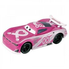 TAKARA TOMY  Disney Cars Tomica C-20 Flip Dover Standard Type Toy for Kids