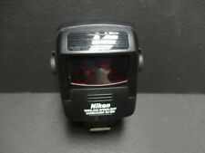 Nikon SU-800 Speedlight Wireless Flash Commander mint minus with battery