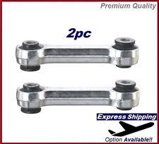 Premium Front Sway Stabilizer Bar Link SET For 2008 AUDI A5 S5 8K0411317B