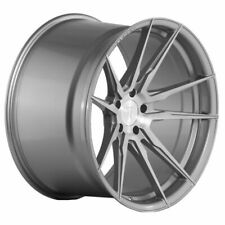 ROHANA RF2 in 9&10x20 / 5x114,3 - FORD MUSTANG - SOFORT
