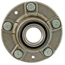 Wheel Bearing and Hub Assembly Rear ACDelco Advantage 512119