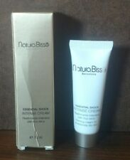 NIB Natura Bisse Essential Shock Intense Cream Complex 0.3 fl.oz/10 ml