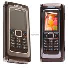 Unlocked Original Brown NOKIA E90 3G GPS Wifi 3.2MP Bluetooth Cell Mobile Phone