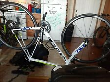 Cannondale Evo Road Bike