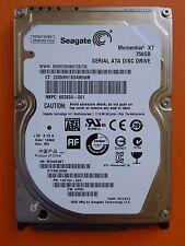 750 go seagate st750lx003 | pn: 1ac154-020 | FW: hpm1 | w20 | wu
