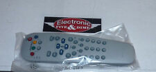 "313923804303 RC19036001/01A PHILIPS REMOTE ""NEW"""