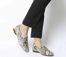 9eea55d9 Calzado de mujer mocasines   Compra online en eBay