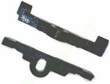 Nokia 6700 Classic Volume Button Swivel Switch Rocker Plastic 6700c Part