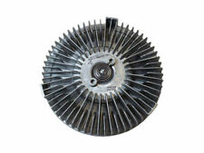 Fan Clutch For 1999-2004 Ford F250 Super Duty 7.3L V8 2002 2003 2000 2001 V358NJ