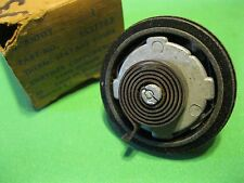 NOS Mopar 1953 Desoto 8 Choke Thermostat, Stromberg carb, see description