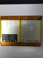 6300mAh 23.31Wh New OEM For TR10RS1-1S6300-B1T2 Battery  3.7V