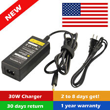 AC Adapter Charger For Lenovo IdeaPad 320-15IAP 80XR 81A3 Laptop Power Cord