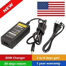 AC Adapter Charger Power Supply For Lenovo N23 Chromebook 80UR0046UK 80UR0002US
