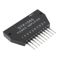 STK1060 Original New Sanyo Integrated Circuit