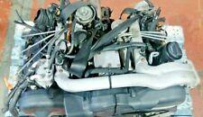 RICAMBI USATI, MOTORE AUDI A6 2.5 TDI (V6) ALLROAD (IMPIANTO BOSCH) SIGLA : AKE