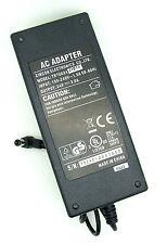 Original IBM Netzteil PA-1121-06I  AC Adapter 16V 7,5A