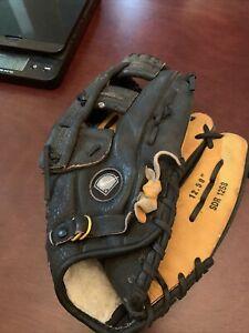 "Nike Show Series SDR1258 Diamond Ready 12.5"" Baseball Glove Mitt Right Handed"