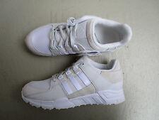 Adidas Originals equipment running support 44 2/3 vinwht/vinwht/vinwht