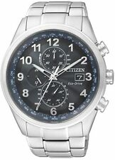 Citizen H800 Leonardo AT8011-55L