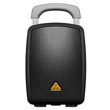 Behringer Europort MPA40BT-PRO Portable PA Speaker System