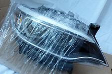 BMW OEM F22 F23 2 Series European Spec Xenon Right Headlight Headlamp Assembly