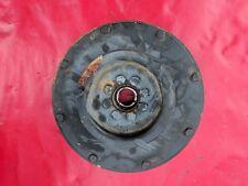 Mercury Outboard Flywheel 40 HP 4 Cylinder 1990 8722A16