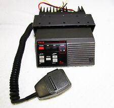 GE Ericsson MLS 60 Watt Mobile Radio Transceiver