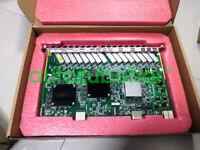 Add On Calix 100-01782 Comp Taa Sfp Smf SC Xcvr