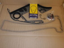 Triumph TR7 Dolomite 1850 * TIMING CHAIN KIT * Complete with front oil seal+gkts