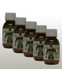 Liquid Muscle 100ml Posing Oil