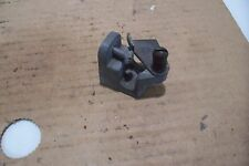 EVINRUDE 50HP FAT FIFTY Throttle Cable Bracket