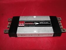 Vicor Mega Module Dc-Dc Converter Vi-L6L-Iy 300Vdc