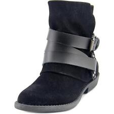 Botas de mujer botines Blowfish color principal negro
