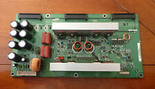 Samsung TV Boards, Parts & Components for Philips