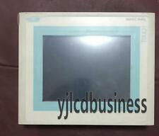 6AV6 545-0CC10-0AX0 HMI TOUCH SCREEN 60 DAYS WARRANTY