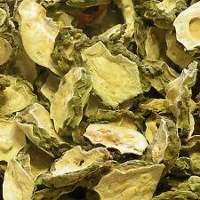 BITTER MELON BERRIES Momordica charantia DRIED Herb, Loose Detox Herbs 50g