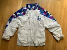 Casa Moda-Comfort fit-popeline Uomo Camicia A Quadri In Blu 482898700