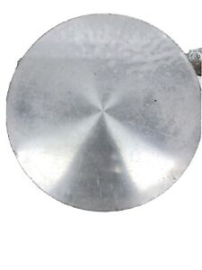 "X Chevy GMC 15650047 Factory OEM GM 16"" Wheel Center Rim Cap Cover Lug Dust 5015"
