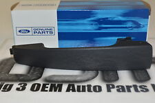 2008-2011 Ford Focus LH Driver Side Outside Door Handle new OEM 8S4Z-5422404-AA