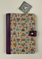 DISNEY Parks Princess Castle E-Reader iPad Mini Kindle Tablet Cover Case